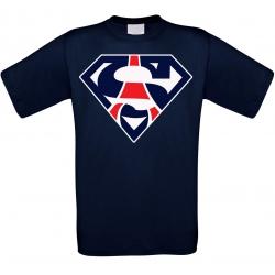 T-Shirt Après