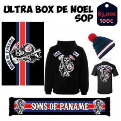 Box SoP