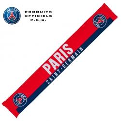 Écharpe PSG officielle