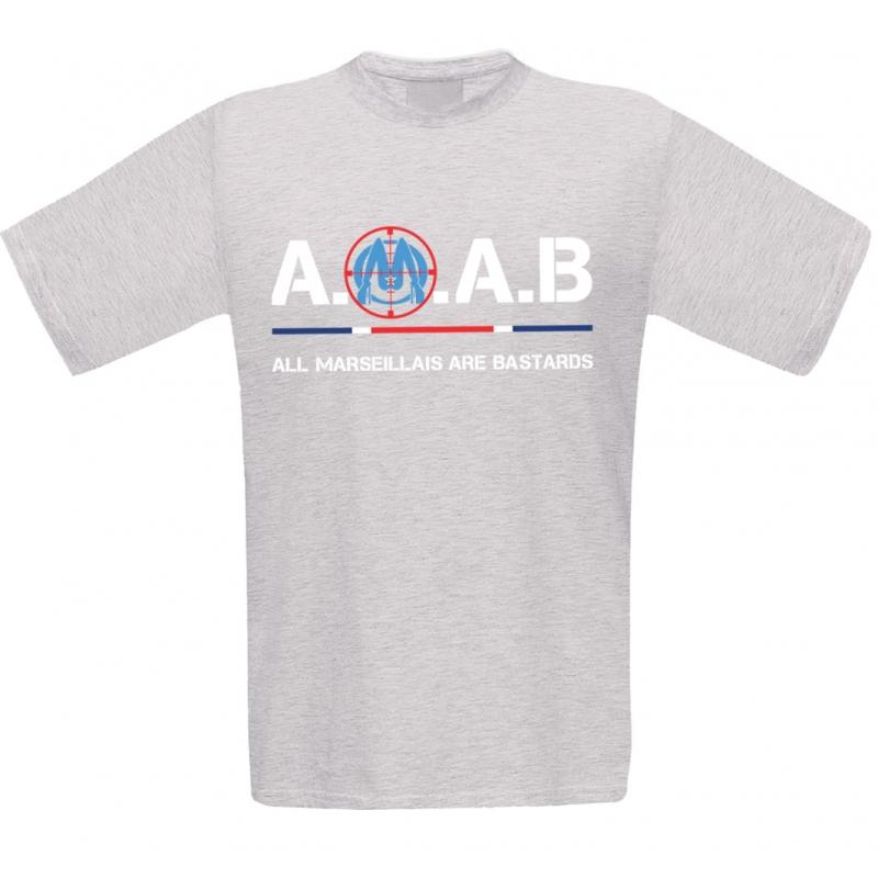 T-Shirt AMAB