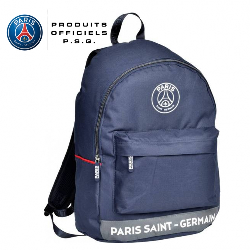 Sac à dos Officiel PSG