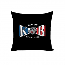 Coussin KOB