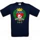 T-Shirt QUAD18