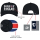 Casquette Sons Of paname