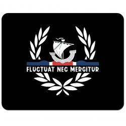 MousePad FNM
