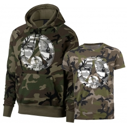 Pack CamoCold