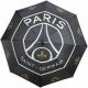 Parapluie Golf XXL PSG