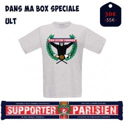 Box Spéciale ULT