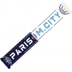 Écharpe PARCITY2122