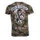 T-Shirt DBSG
