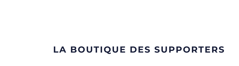 Supporters Des Lutecity Lutecity Boutique La Boutique La 54AqcRj3L
